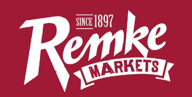 A logo of United Markets