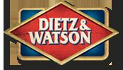 Dietz&Watson